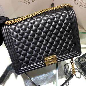 Chanel shoulder bag for Sale in Saddle Brook, NJ