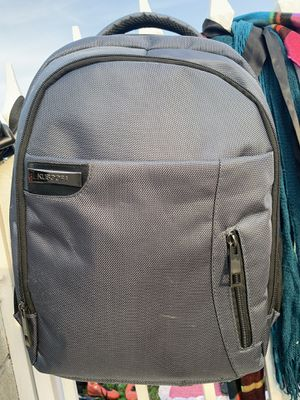 Kusoofa backpack for Sale in Long Beach, CA