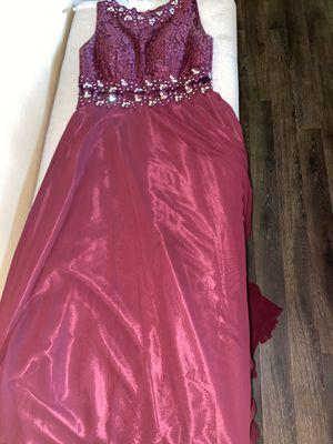 Graduation or Prom Dress for Sale in Phoenix, AZ