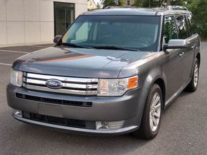 2010 Ford Flex for Sale in Little Ferry, NJ