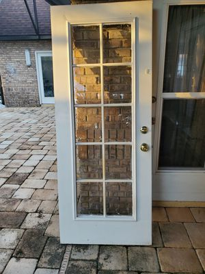French door for Sale in Orlando, FL