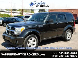 2008 Dodge Nitro for Sale in Englewood, CO