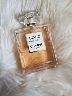 COCO CHANEL MADEMOISELLE for Sale in Bloomington, CA
