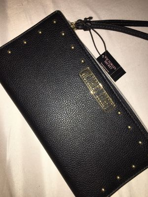 wallet for Sale in GLMN HOT SPGS, CA
