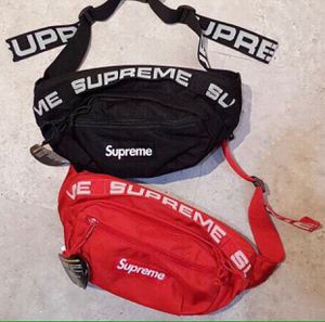 Supreme fanny packs for Sale in San Diego, CA