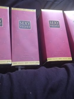 Sandora Perfume For Women for Sale in New Orleans,  LA