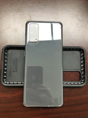 Samsung Galaxy S20 5G for Sale in Appomattox, VA