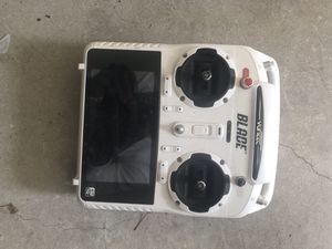 Blade drone controller for Sale in Atlanta, GA