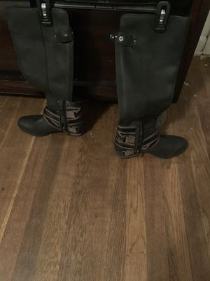 NWT Nordstrom Rack Sorel Rain Boots for Sale in San Antonio, TX