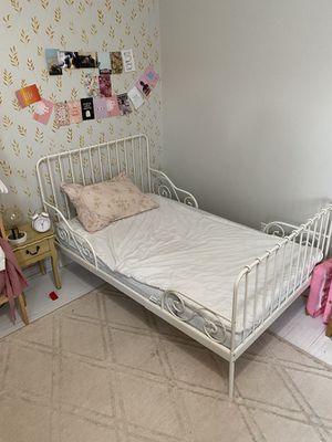 Ikea toddler bed for Sale in Nashville, TN