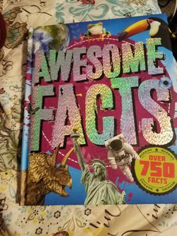 Big hard over book for Sale in Canandaigua,  NY