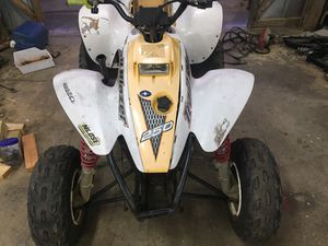 2006 Polaris trailblazer 250 for Sale in Cumberland, VA