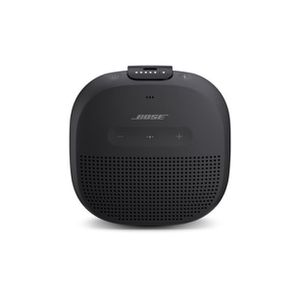 Bose Portable Bluetooth Speaker for Sale in Fresno, CA