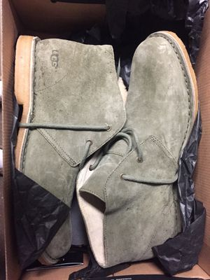Ugg for Sale in Brooklyn, NY