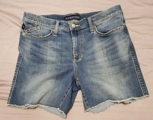 Women's Rock & Revival Denim Shorts for Sale in Ripley, WV