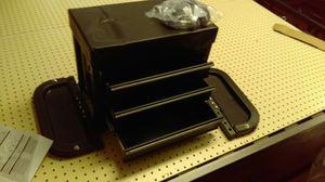 Tool box for Sale in Tacoma, WA