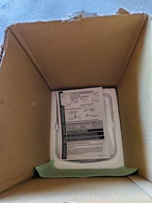 Portable water heater for Sale in Turlock, CA