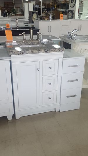 Home Decorators for Sale in Orlando, FL