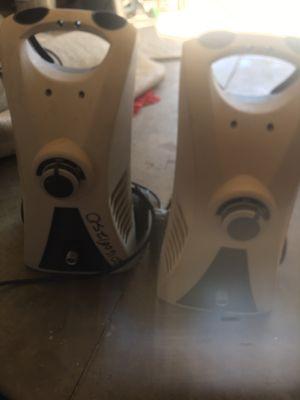 Pulsar 1800 psi pressure washer for Sale in Moreno Valley, CA