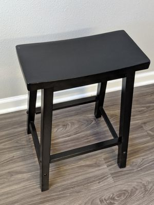 Bar stool, new for Sale in Claremont, CA