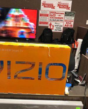 """Vizio 40"""" Inch 4K Tv V405-G9 V Series M for Sale in Long Beach, CA"""