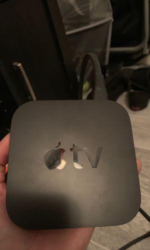 Apple TV for Sale in Boca Raton, FL