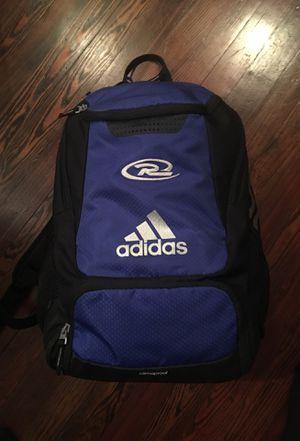 Soccer Backpack, adidas for Sale in Sarasota, FL
