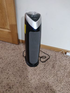 Air purifier for Sale in Eagan, MN