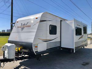 2014 rv camper travel trailer 27ft 786~286~1155 for Sale in Miami, FL