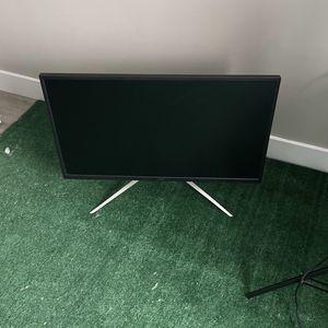 Acer 2K Gaming Monitor 32 Inch for Sale in Coronado, CA