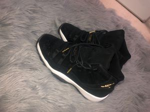 Jordan 11s Size 6.5 for Sale in Raleigh, NC