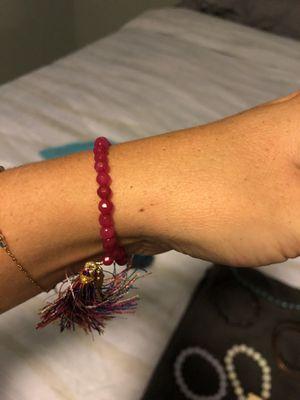 Bracelet for Sale in Buford, GA