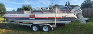 Open deck boat for Sale in Lake Wales, FL