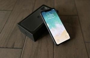 Apple iPhone 11 Pro Max - 256GB - Space Gray (Unlocked) A2161 (CDMA + GSM) for Sale in Culver City, CA