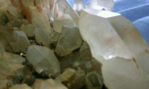 Crystals for Sale in Abilene, TX