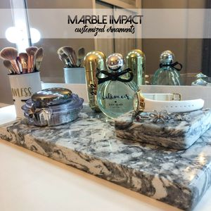 Marble, granite and quartz. for Sale in Sandy Springs, GA