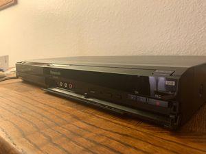 Panasonic DVD recorder for Sale in La Mesa, CA