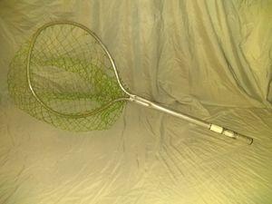 Fishing net for Sale in Nashville, TN