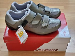 Specialized Elite Road shoes (Size 44.5) for Sale in Pinole, CA