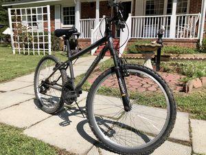 "Roadmaster 24"" Granite Peak Boys Bike for Sale in Raleigh, NC"