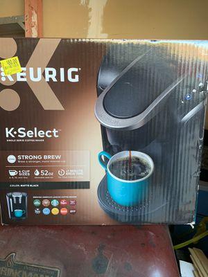 Keurig for Sale in Perris, CA