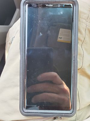 samsung note 8 for Sale in Erie, PA