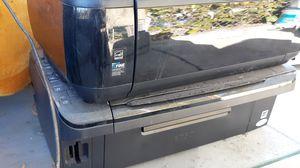Cannon printer epson printer hp printer for Sale in Los Angeles, CA