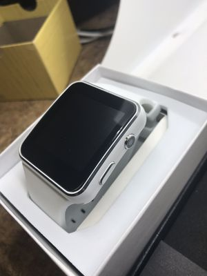 Smartwatch for android,iPhone for Sale in San Diego, CA