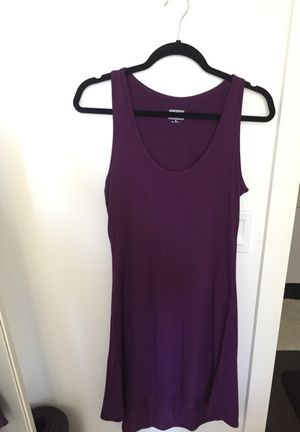 Womens Converse Dress size S for Sale in Portland, OR