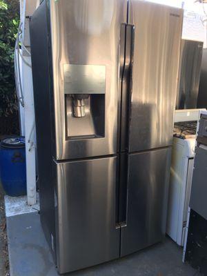 Refrigerador Samsung for Sale in Compton, CA