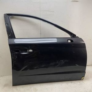For 2020 2021 Hyundai Sonata Se Front Right Passenger Door Shell Used for Sale in Pomona, CA
