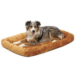 """Unopened dog bed for crate 42"""" brand new for Sale in San Francisco, CA"""