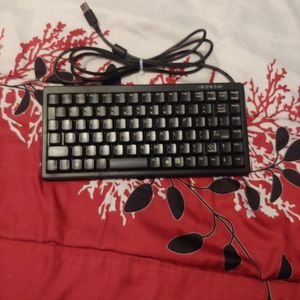 Small Keyboard Cherry for Sale in Bothell, WA