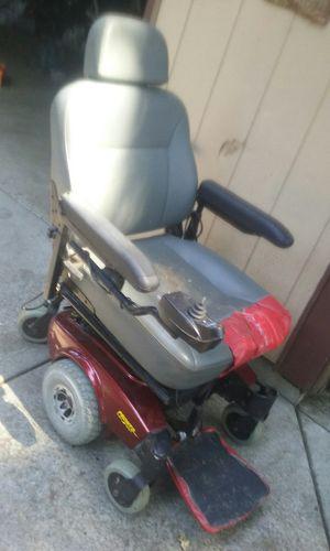 Mobility Chair for Sale in La Center, WA